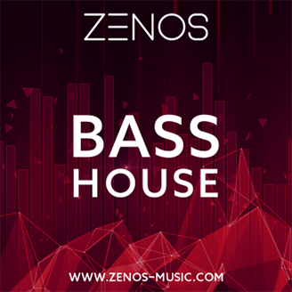 Playlist Bass House