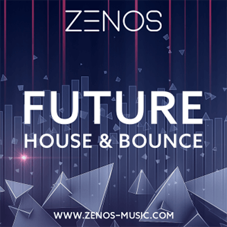 Playlist Future- House/Bounce
